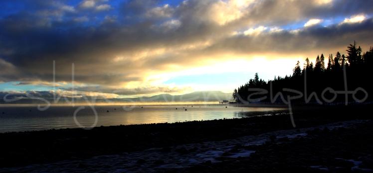 lake tahoe wide-wm