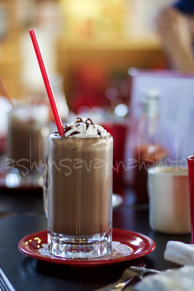 milkshake-wm