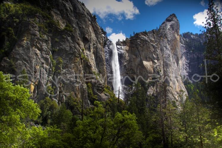 waterfalls-wm